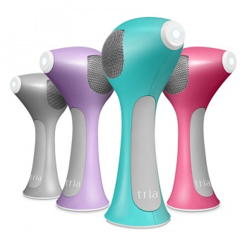 Tria Beauty Hair Removal Laser 4X different colors