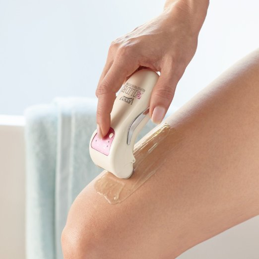 4 best home electrolysis hair removal tools reviews guide 2018 solutioingenieria Choice Image