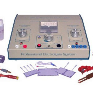 AAVEXX 600 HOME ELECTROLYSIS MACHINE