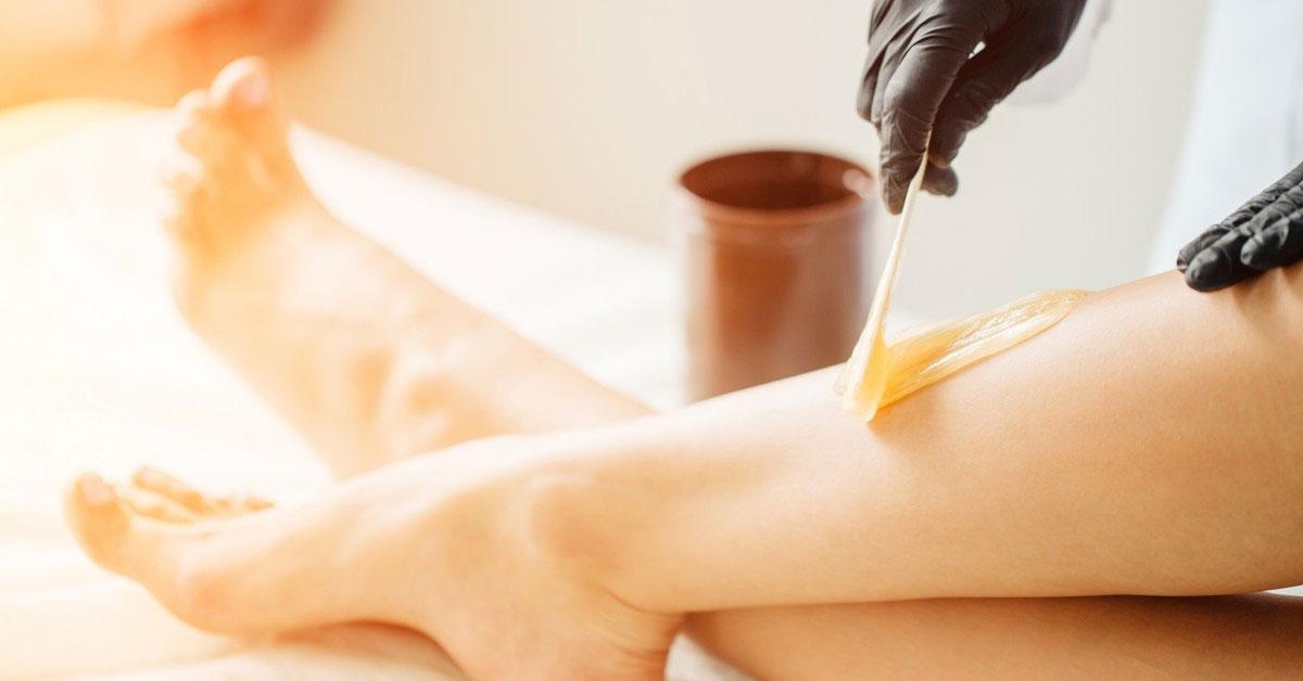 waxing kits for hair removal reviews